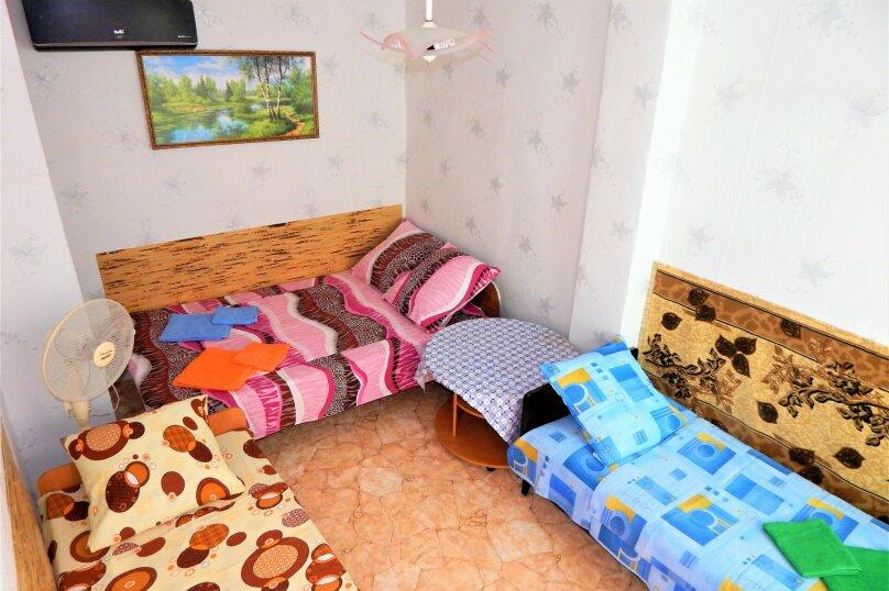 """Гостевой дом """"НА ДАЧЕ"""", Дачный переулок, 6 на 6 комнат - Фотография 125"""