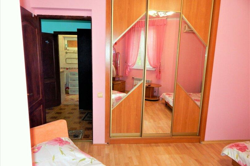 """Гостевой дом """"НА ДАЧЕ"""", Дачный переулок, 6 на 6 комнат - Фотография 116"""