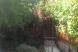 Гостевой дом, Молодежная, 21 на 20 номеров - Фотография 1