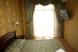 Люкс 2-х комнатный, улица Кирова, Дивноморское с балконом - Фотография 1