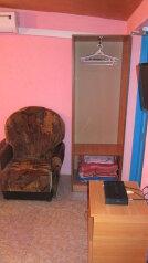 Гостевой дом, 60 лет Октября на 2 номера - Фотография 3