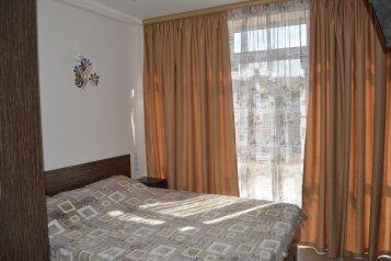 Мини-отель, Симферопольская улица, 94 на 6 номеров - Фотография 3