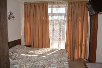 """Апарт-отель """"Жасмин"""", Симферопольская улица, 94 на 9 номеров - Фотография 1"""