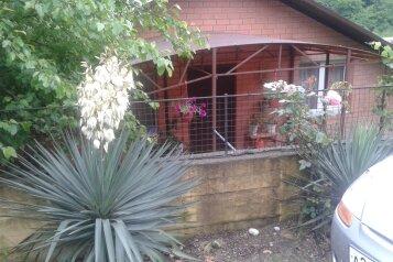 Частный дом, улица Солоники на 3 номера - Фотография 2