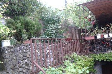 Частный дом, улица Солоники на 3 номера - Фотография 3