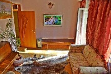 4-комн. квартира, 100 кв.м. на 8 человек, Киевская улица, Ялта - Фотография 1