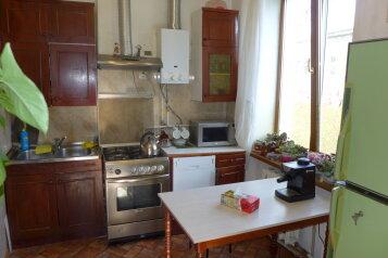 4-комн. квартира, 100 кв.м. на 8 человек, Киевская улица, Ялта - Фотография 3