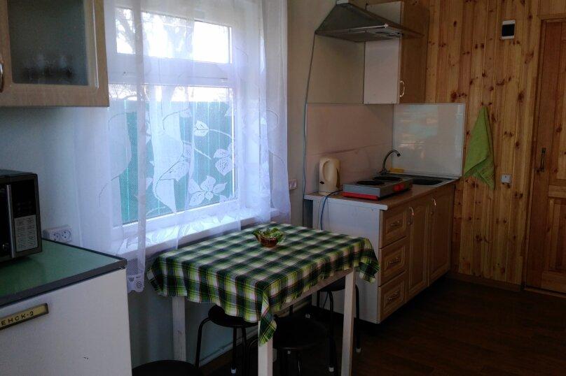 Домик, 45 кв.м. на 5 человек, 2 спальни, улица Ленина, 97, Камышеватская - Фотография 5