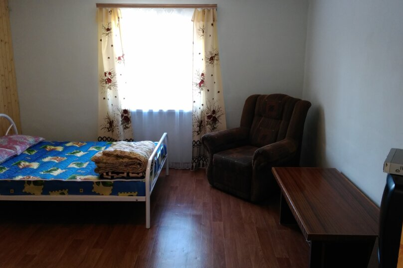 Домик, 45 кв.м. на 5 человек, 2 спальни, улица Ленина, 97, Камышеватская - Фотография 7