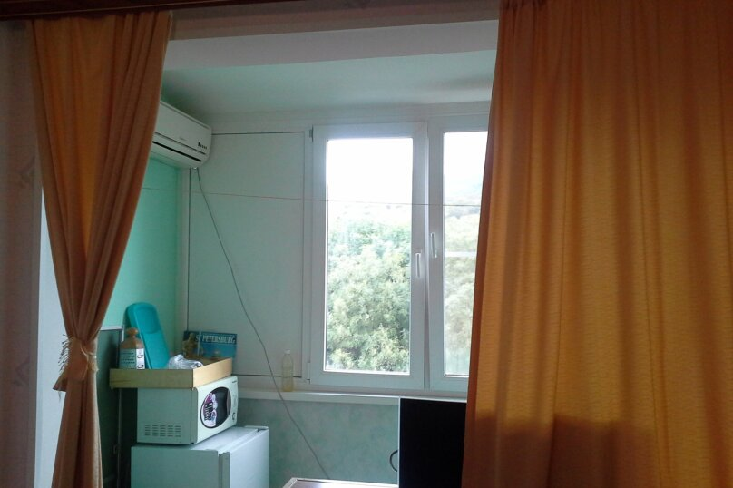 1-комн. квартира, 18 кв.м. на 5 человек, улица Ленина, 8, Железноводск - Фотография 5
