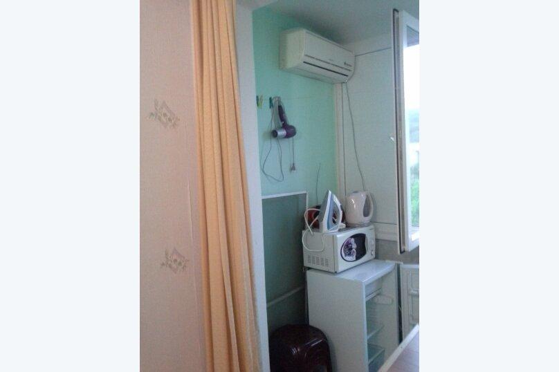 1-комн. квартира, 18 кв.м. на 5 человек, улица Ленина, 8, Железноводск - Фотография 6