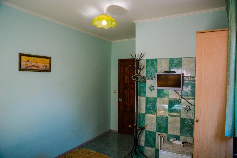 """Гостевой дом """"Каштан"""", Каштановая улица, 14 на 13 комнат - Фотография 54"""