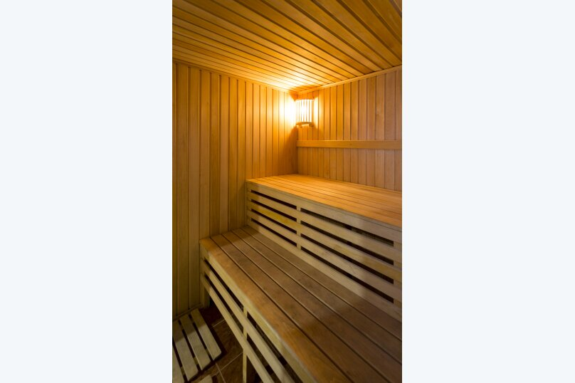 Гостевой дом Лорис, улица Калинина, 22 на 8 комнат - Фотография 15