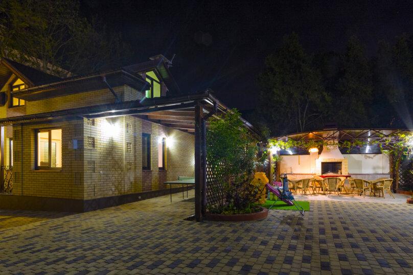 Гостевой дом Лорис, улица Калинина, 22 на 8 комнат - Фотография 16