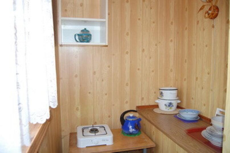 """Гостевой дом """"Таман"""", Партизанская улица, 6 на 12 комнат - Фотография 45"""