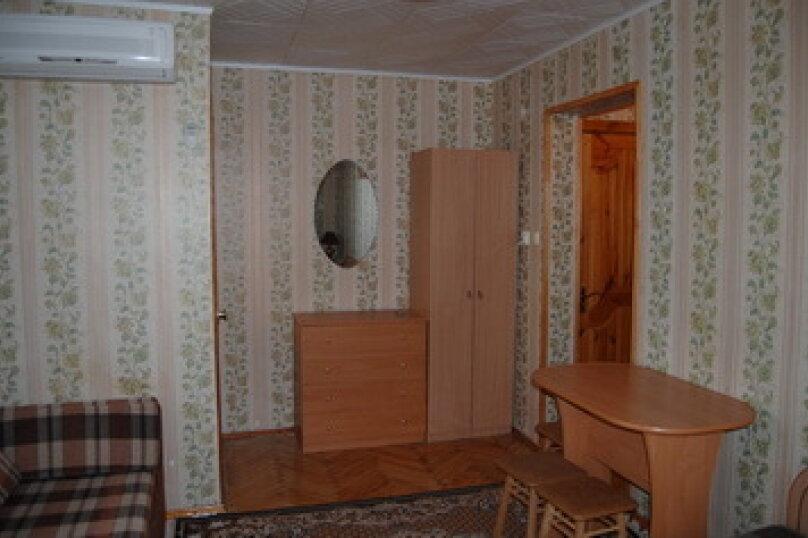 """Гостевой дом """"Таман"""", Партизанская улица, 6 на 12 комнат - Фотография 46"""