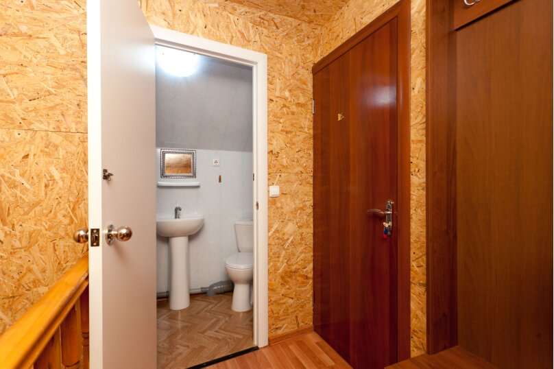 Оазис, улица Кирова, 40 на 18 комнат - Фотография 25