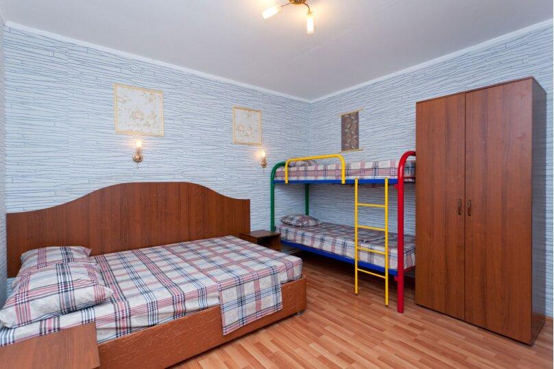 Оазис, улица Кирова, 40 на 18 комнат - Фотография 26