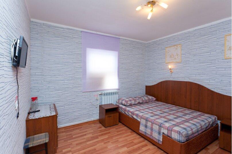 Оазис, улица Кирова, 40 на 18 комнат - Фотография 27