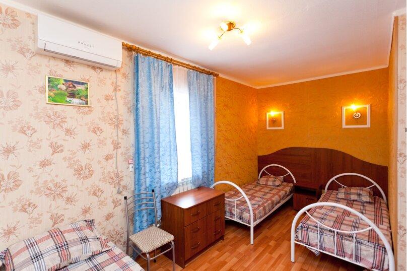 Оазис, улица Кирова, 40 на 18 комнат - Фотография 29