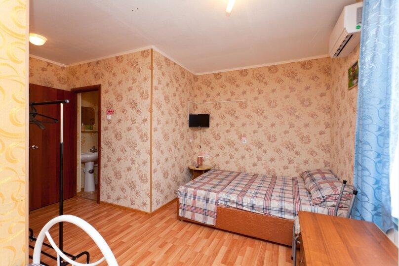 Оазис, улица Кирова, 40 на 18 комнат - Фотография 31