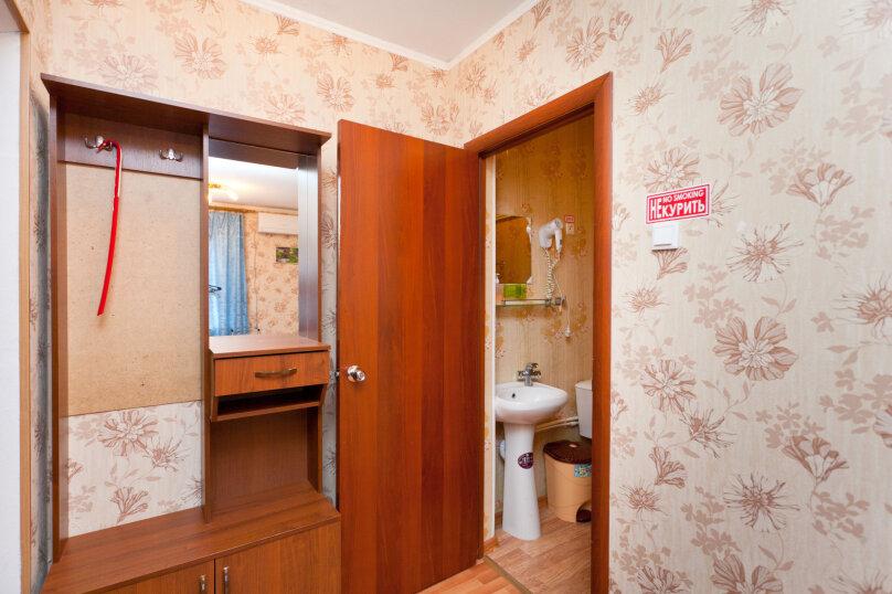 Оазис, улица Кирова, 40 на 18 комнат - Фотография 32