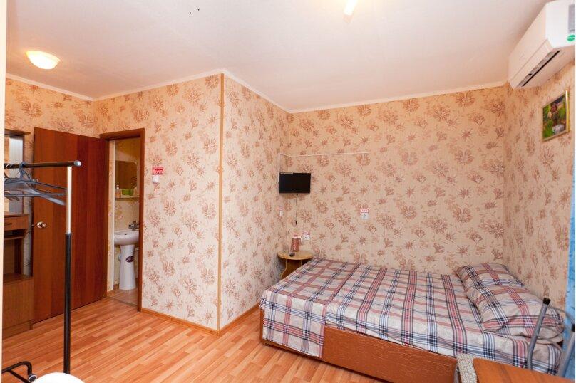 Оазис, улица Кирова, 40 на 18 комнат - Фотография 33