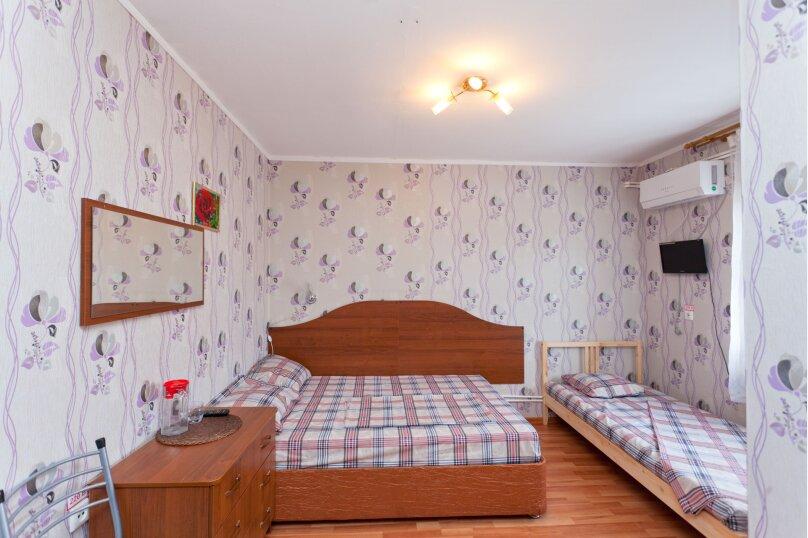 Оазис, улица Кирова, 40 на 18 комнат - Фотография 34