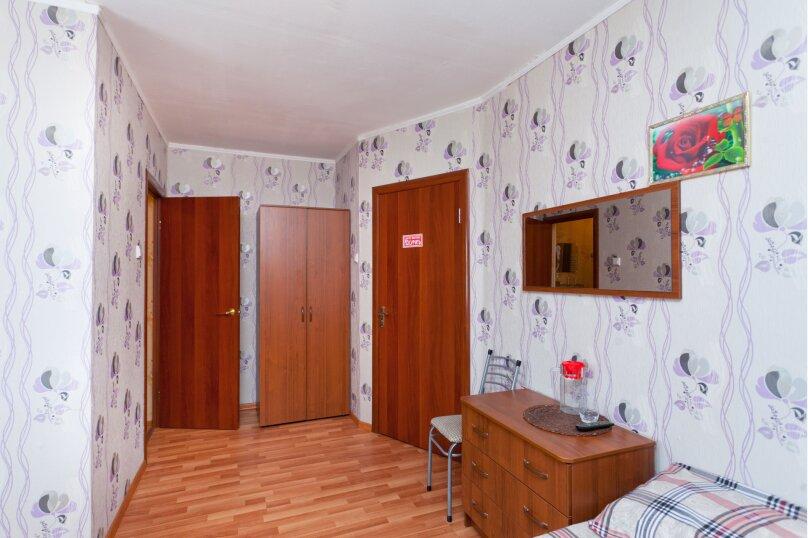 Оазис, улица Кирова, 40 на 18 комнат - Фотография 36