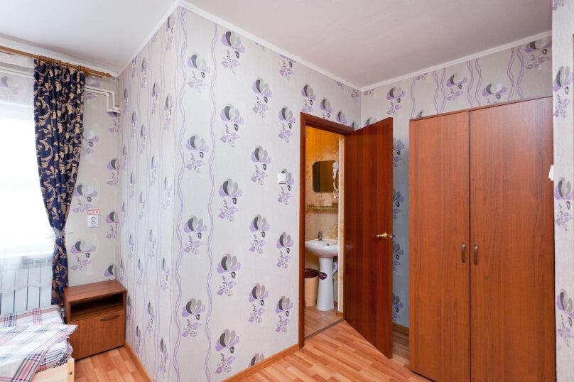 Оазис, улица Кирова, 40 на 18 комнат - Фотография 37