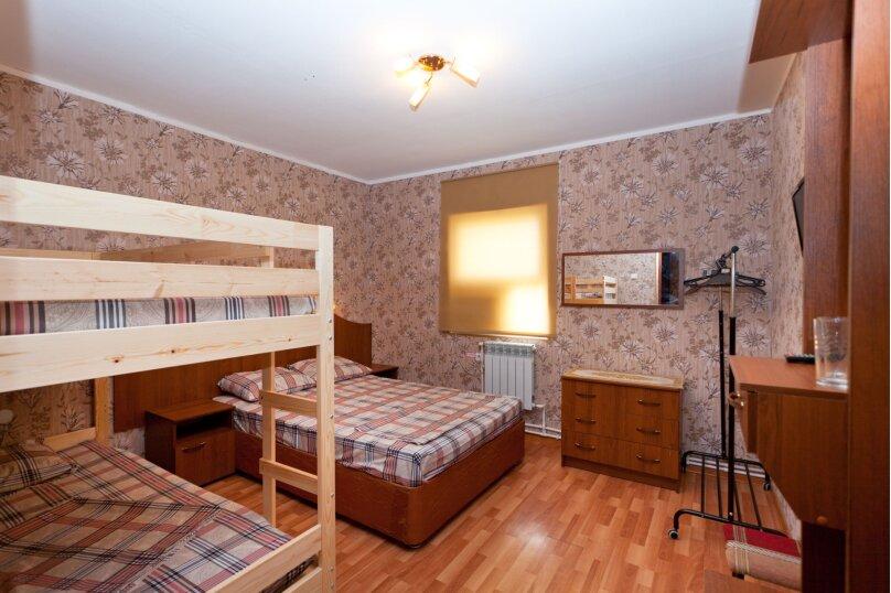 Оазис, улица Кирова, 40 на 18 комнат - Фотография 38