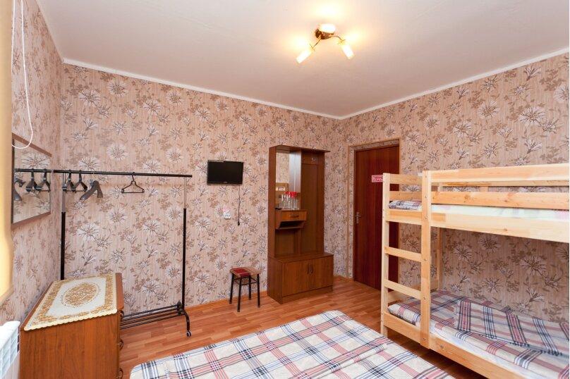 Оазис, улица Кирова, 40 на 18 комнат - Фотография 40