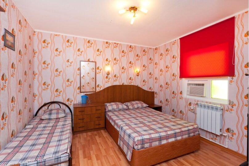 Оазис, улица Кирова, 40 на 18 комнат - Фотография 42
