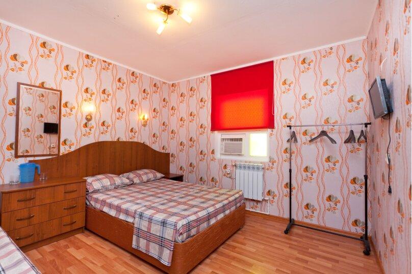 Оазис, улица Кирова, 40 на 18 комнат - Фотография 43
