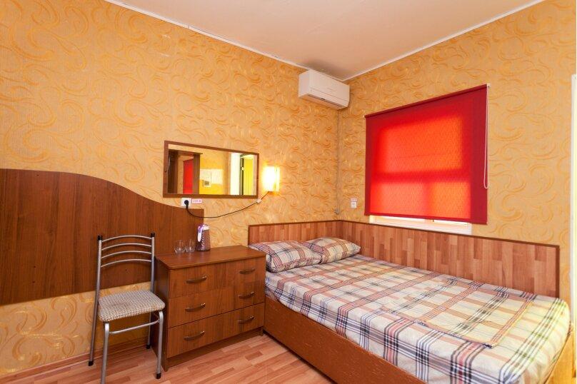 Оазис, улица Кирова, 40 на 18 комнат - Фотография 49