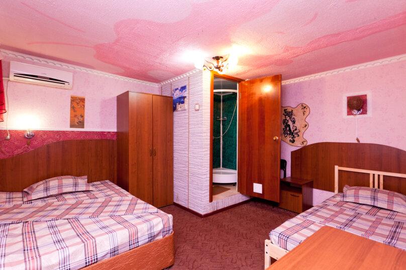 Оазис, улица Кирова, 40 на 18 комнат - Фотография 51