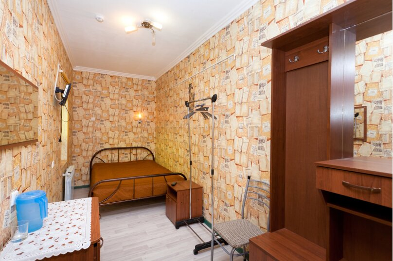 Оазис, улица Кирова, 40 на 18 комнат - Фотография 53