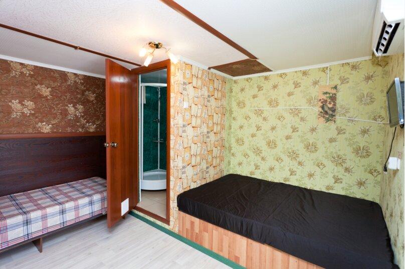 Оазис, улица Кирова, 40 на 18 комнат - Фотография 56