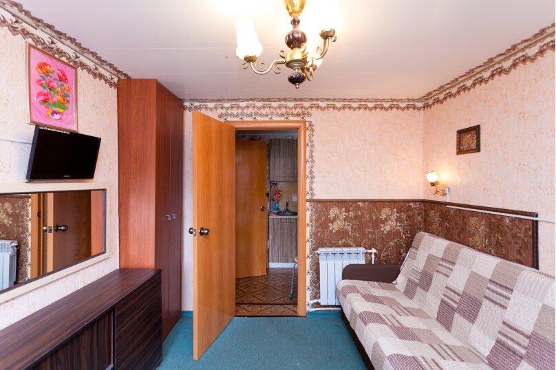 Оазис, улица Кирова, 40 на 18 комнат - Фотография 61