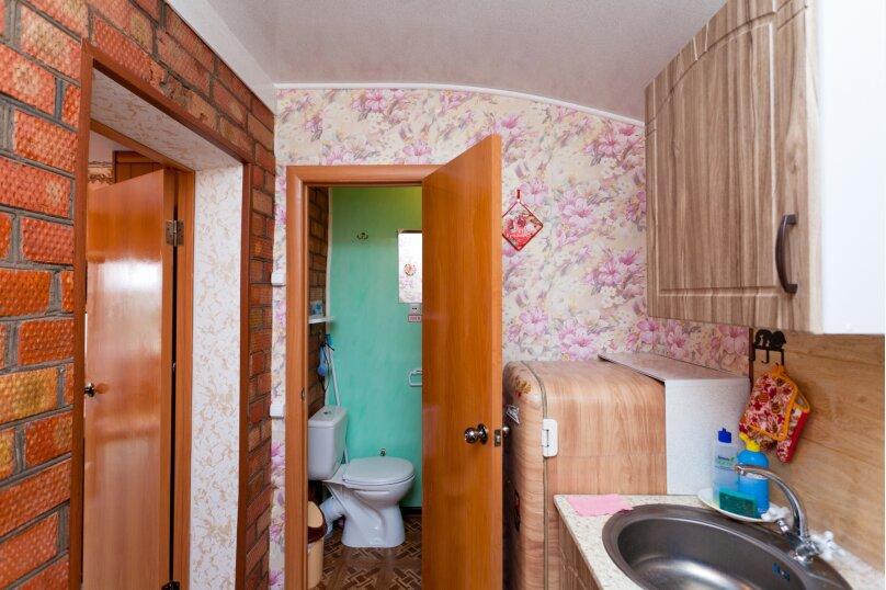 Оазис, улица Кирова, 40 на 18 комнат - Фотография 63