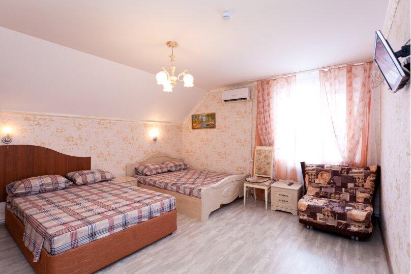 Оазис, улица Кирова, 40 на 18 комнат - Фотография 64