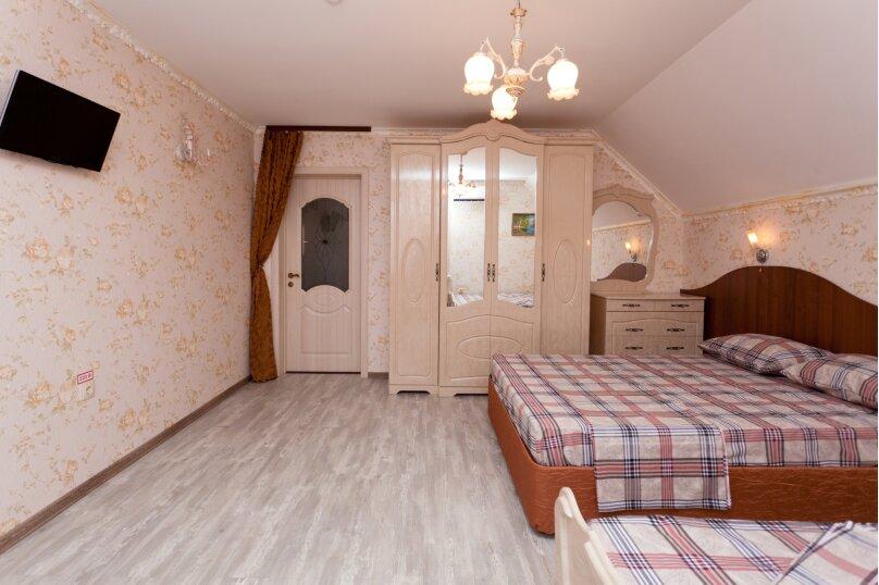 Оазис, улица Кирова, 40 на 18 комнат - Фотография 65