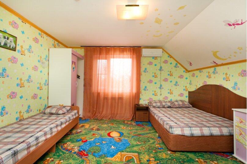 Оазис, улица Кирова, 40 на 18 комнат - Фотография 67