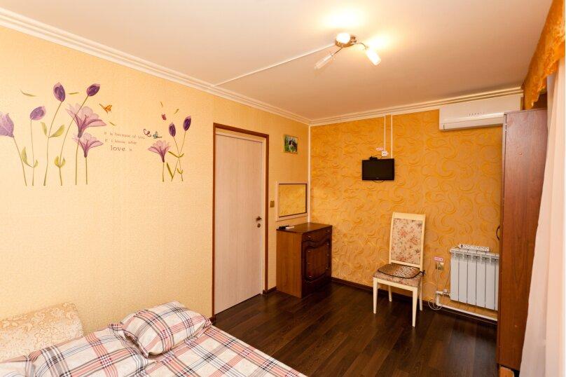 Оазис, улица Кирова, 40 на 18 комнат - Фотография 72