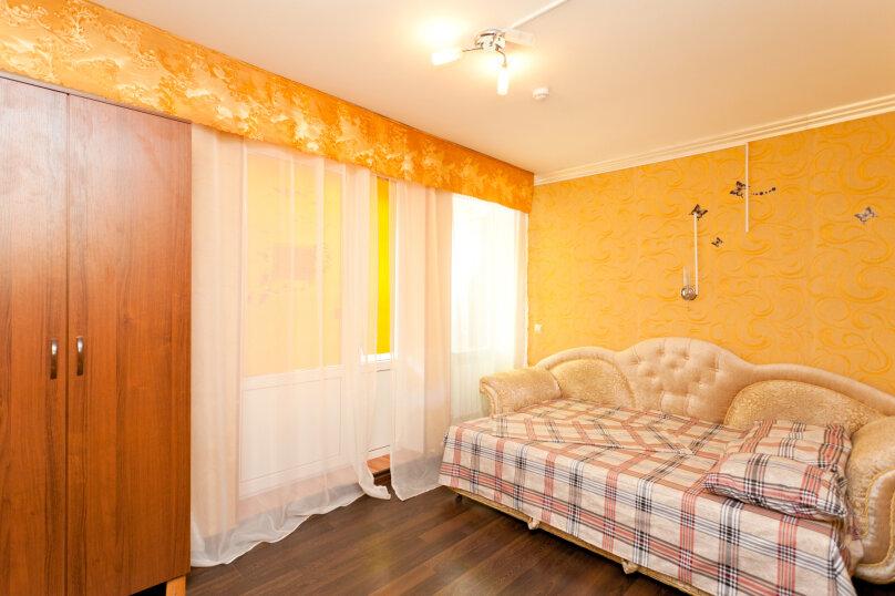 Оазис, улица Кирова, 40 на 18 комнат - Фотография 74