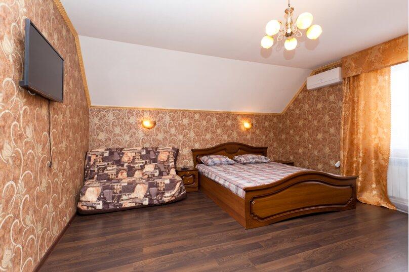 Оазис, улица Кирова, 40 на 18 комнат - Фотография 75