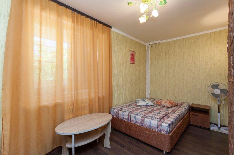 Оазис, улица Кирова, 40 на 18 комнат - Фотография 85