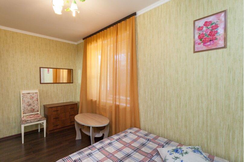 Оазис, улица Кирова, 40 на 18 комнат - Фотография 86