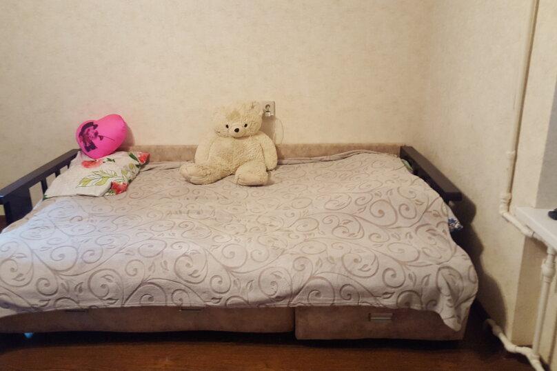 1-комн. квартира, 40 кв.м. на 5 человек, Терская, 186, Анапа - Фотография 8