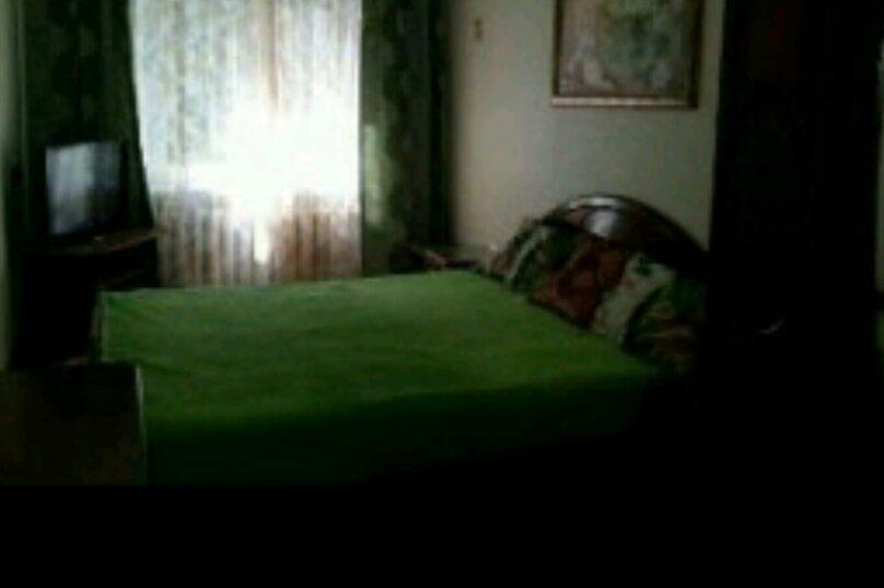 2-комн. квартира, 45 кв.м. на 5 человек, Крымская улица, 177, Анапа - Фотография 1
